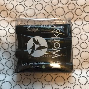 It Works! Defining Gel 0.5 oz/ 15ml